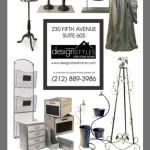 Design-Styles