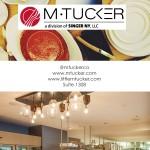 M Tucker 2