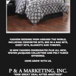 P-&-A-Marketing