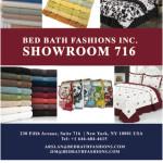 bed-bath-fashions