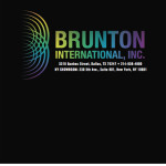 brunton-international