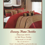 lexury-home-textiles
