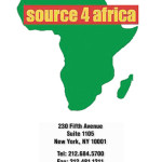 source-4-africa