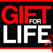 Gift For Life