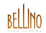 bellino-logo