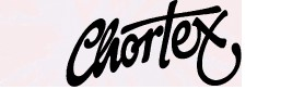 chortext-logo