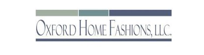 oxford-home-logo