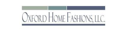 oxford-home-logo
